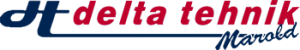 Delta Tehnik Marold Beočin Logo
